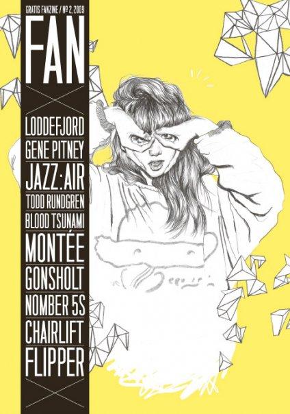 fanfanzine2